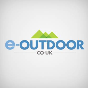 e-outdoor.co.uk