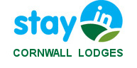 Click Here to visit Stayin Cornwall Lodges